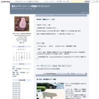 実地鑑定(会津若松編) - 風水とパワーストーン 改運屋ドラゴンゴッド