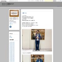 """""""雑談"""" #10 - WORKS日根野店ブログ"""