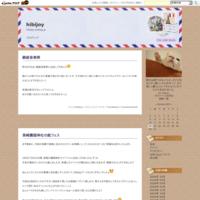 銅座音楽祭 - hibijoy