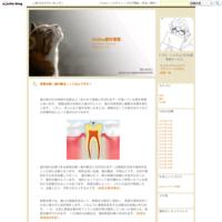 歯周病の進行と基本的な対策 - Shiba歯科情報