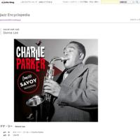 April In Paris - Jazz Encyclopedia
