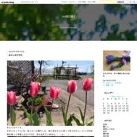 はなまる - rin時日報3