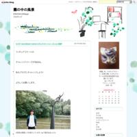 名古屋GPFチケット3次発売14日・・・追記あり(詳しい事がわかりました) - 霧の中の風景
