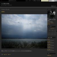 #0051 - 光と残像の記録簿