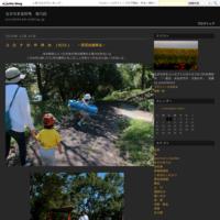 秋景色R57(10/22) - ながさき徒然考 巻乃四