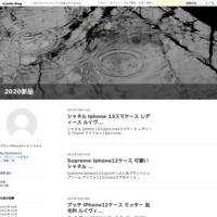ヴィトンiphone12/12proケース 手帳型 iphone12 Proケース chanel - 2020新品