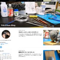 Fdo&Rem Blog