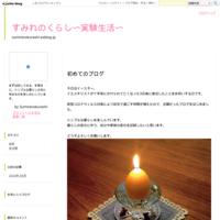 フレッシュミントティー - すみれのくらし〜実験生活〜