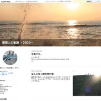 Mac mini 2014 SSD - 管理人の軌跡 ~2020~