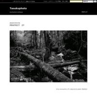 ON THE ROAD  8/40 - Tasukuphoto