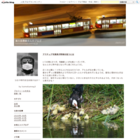 ブログページ完成! - 悠々自粛爺さんのブログ