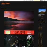 トキソウ - 源爺の写真館