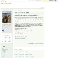 2017年スイス・フランスの旅パリ編⑧ルーブル美術館 - はるちゃんのNY生活日記