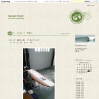 log No.121 ☆☆☆☆☆ - Garam Story