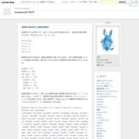 代数的データ型の再帰的定義 - tnomuraのブログ