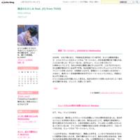 配信「モーツァルト」 2020/08/13 Wednesday - 韓流のたのしみ feat. JYJ from TVXQ