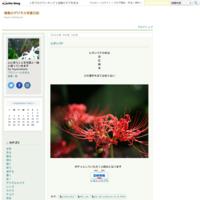 ヒガンバナ - 南風のデジタル写真日記