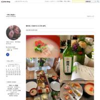 早春の四国へ①しまなみ海道 - ~M's Style~