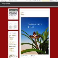 手島鉢No.2072 - 東洋蘭風来記奥部屋