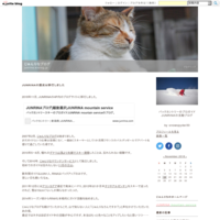 VECTOR GLIDE 15th ANNIVERSARY - じゅんりなブログ