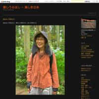 初心者囲碁教室 - 日本の心 ~ Soul of Japan