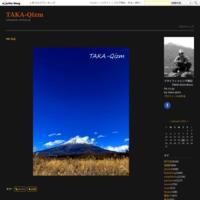 memories2018 - TAKA-Qizm