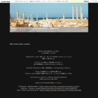 タワーレコード - 高島拓哉 TAKUYA TAKASHIMA のんびり行こ。音楽と共に。