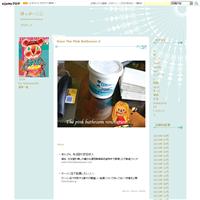 2015 - ぽっぷ一二三