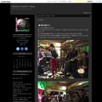 本日ナマラナイトです! - Brixton Naoki`s blog