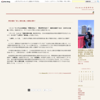 名詞述語文 - damaoの在学中文