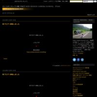 シーサイド - Webおじさん【ひ撮り歩記】WEB DESIGN CAMERA SCHOOL - FOAS