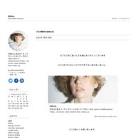 5月のスケジュール - kilico.