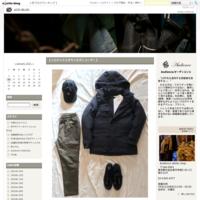 [7月12日(水):店舗定休日のお知らせ] - AUD-BLOG:メンズファッションブランド【Audience】を展開するアパレルメーカーのブログ