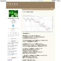 ブログ移転のお知らせ - 外 国 為 替 道