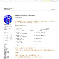 状況に合わせて最適な漢字ドリルを! - 時空先生のドリルプリント