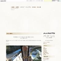 - 三重県 志摩沖 エギング ティップラン 釣り船 まると屋