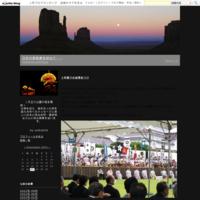 コロナ禍の尾張津島天王祭 - 日本の原風景を訪ねて・・