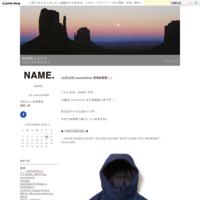 SOPHNET. & uniform experiment 2019 S/S COLLECTION  Movie - NAME1999
