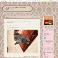 月刊Gファンタジー4月号 黒執事 第126話:その執事、帰投 - ぺねろーぷ嬢のつれづれ日記2