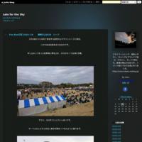 Fun Run日記 2018~19 いちのみやタワーパークマラソン201910km  その他 - Late for the Sky