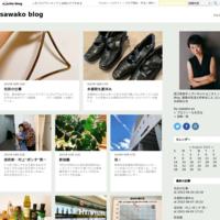 収録でした! - sawako blog