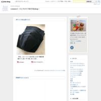 保冷剤ランチベルト - connect~ハンドメイドおうちshop~