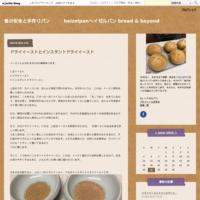 研究科 第一回 マフィン - 種と仕掛け de パン作り      heizelpanヘイゼルパン bread & beyond