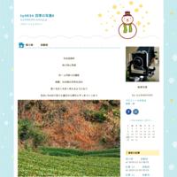 渚公園 2滋賀県 - ty4834 四季の写真Ⅱ