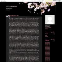 水芭蕉 - シバケイ今日の日記
