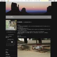 秦野の公園 A (12) *** 2021/07/24 - きんちゃんの眼