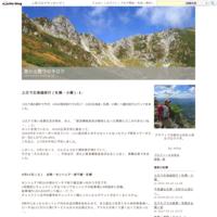 土日で北海道旅行(札幌・小樽)-1- - 旅と山登りのキロク