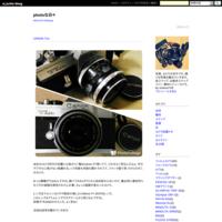 SONY α77 レビュー - photoな日々