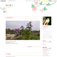 ブログ変換 - 惣三郎2