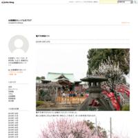 ジューンブライド - 出張撮影オレンジ公式ブログ
